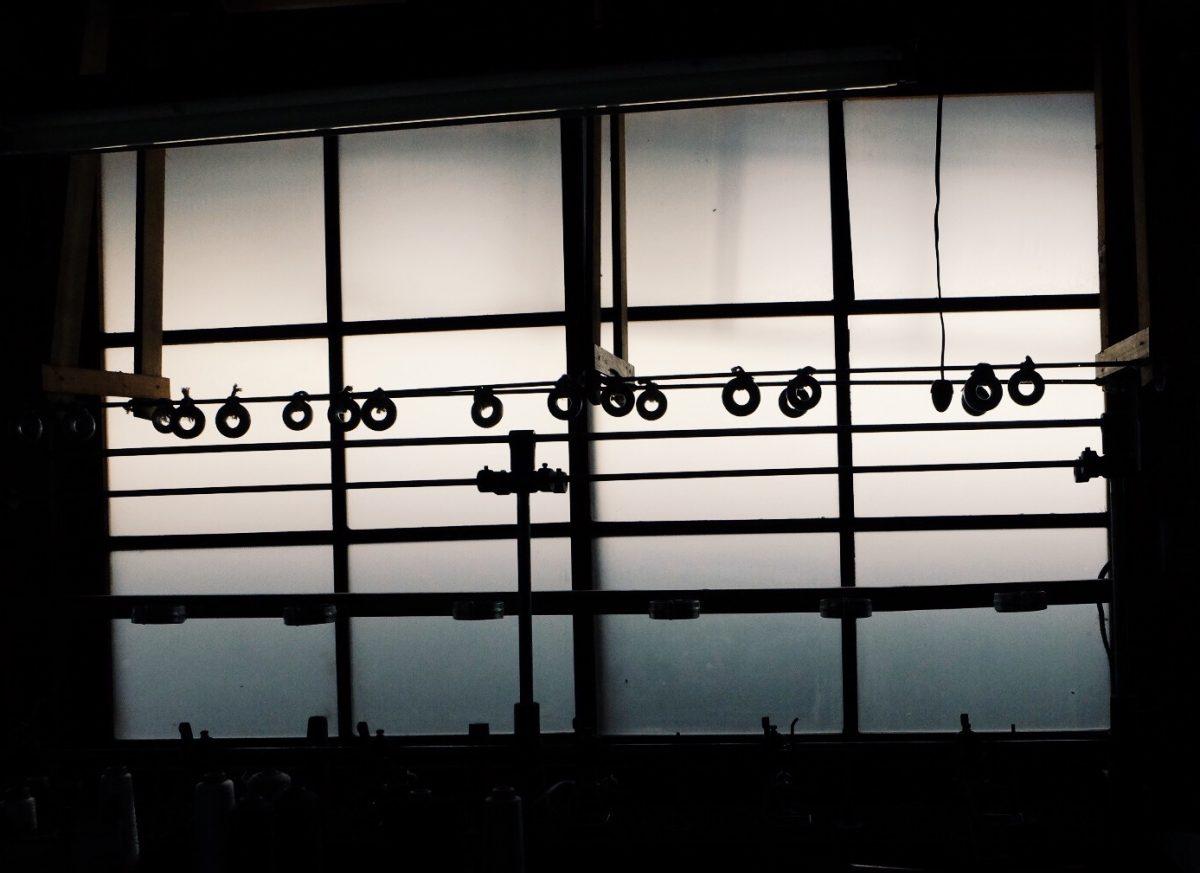 2017年3月29日 【コウジュササキ株式会社】 与謝郡与謝野町加悦1087番地
