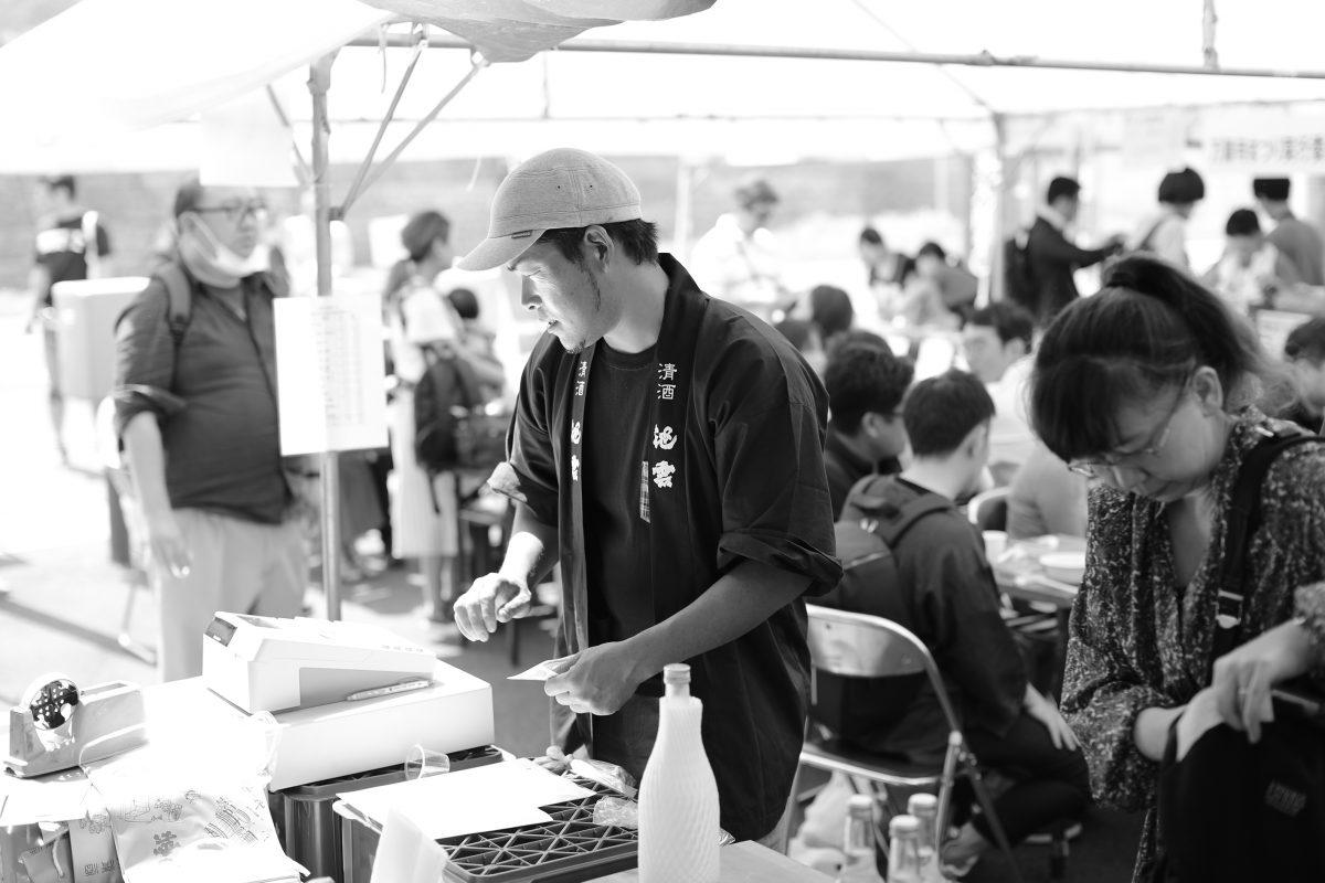 2018.5.26【池田酒造】舞鶴市字中山32