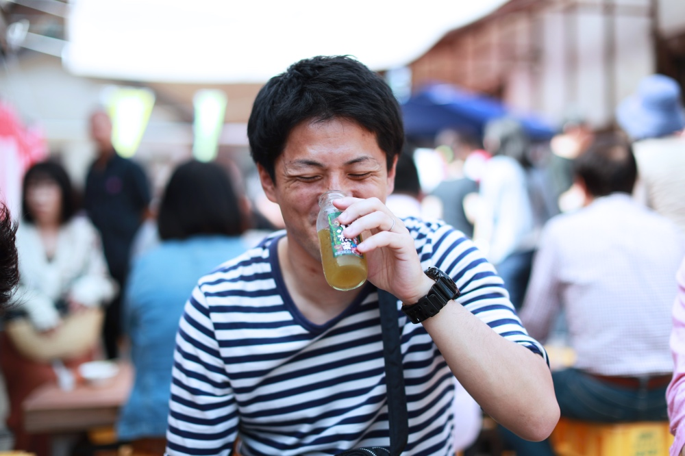 2018.5.26【谷口酒造】与謝野町与謝70-2